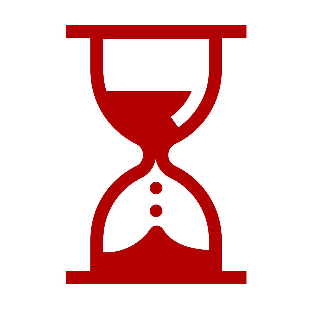 noun_time_1833528_b30000.png