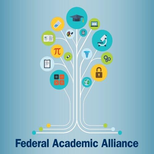 Federal Academic Alliance